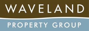 Waveland Property Group, Inc.